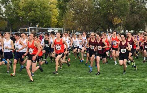 Dakota Ridge Soars in a League of its Own