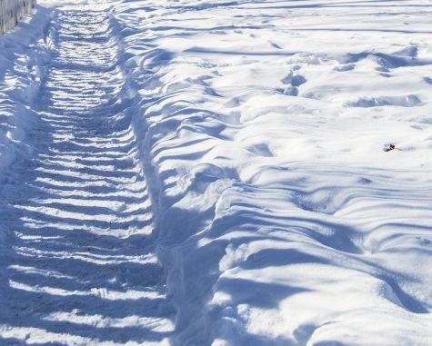 Jeffco's New Policy For Colorado's Unpredictable Weather
