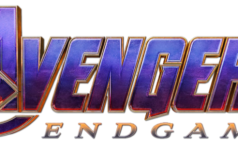 !!SPOILERS AHEAD!! Avengers Endgame Review