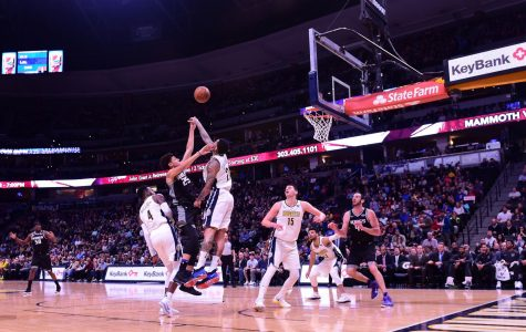 Altitude Sports Still Blacked-Out by Big 3 Cable Providers