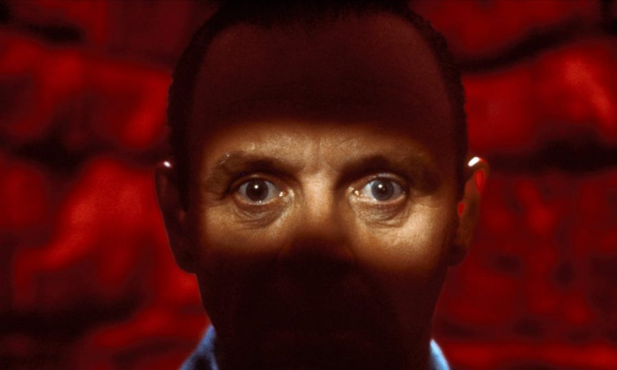Quid Pro Quo, Clarice: Horrorfest–The Silence of the Lambs
