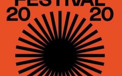 The Sundance Film Festival: Is it still effective?