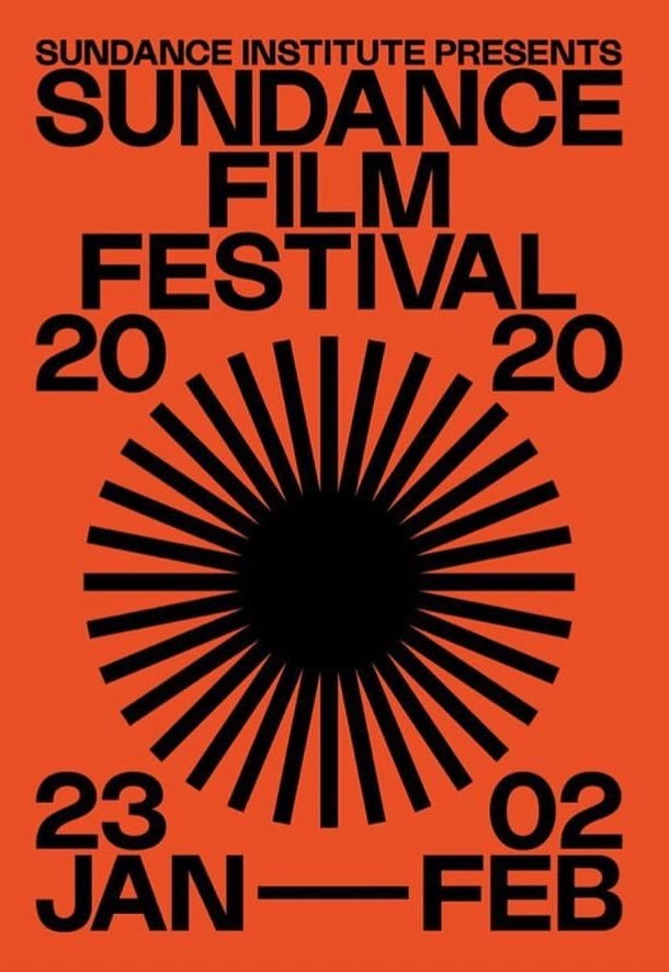 The+Sundance+Film+Festival%3A+Is+it+still+effective%3F