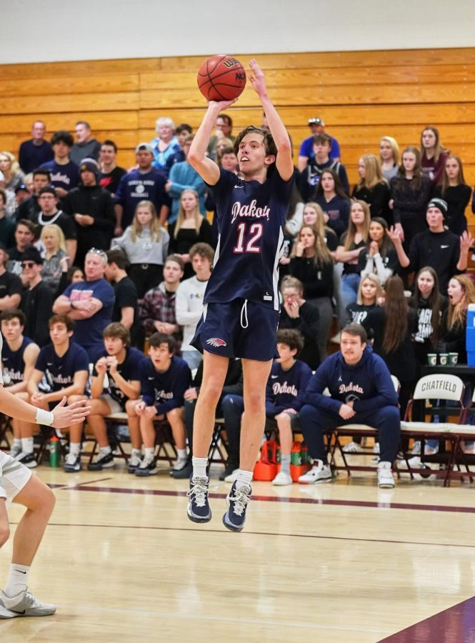 Eagles+Rally+Back+to+Beat+Rival+Chatfield+and+Remain+Undefeated+in+League