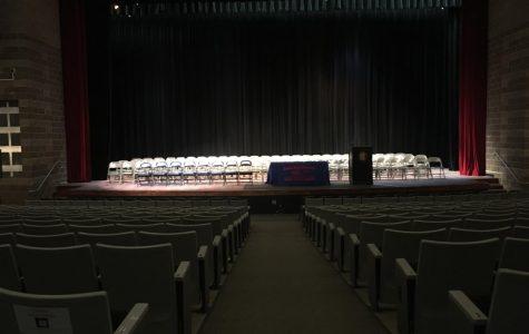 2020 Honor Roll: Exemplary Students at Dakota Ridge