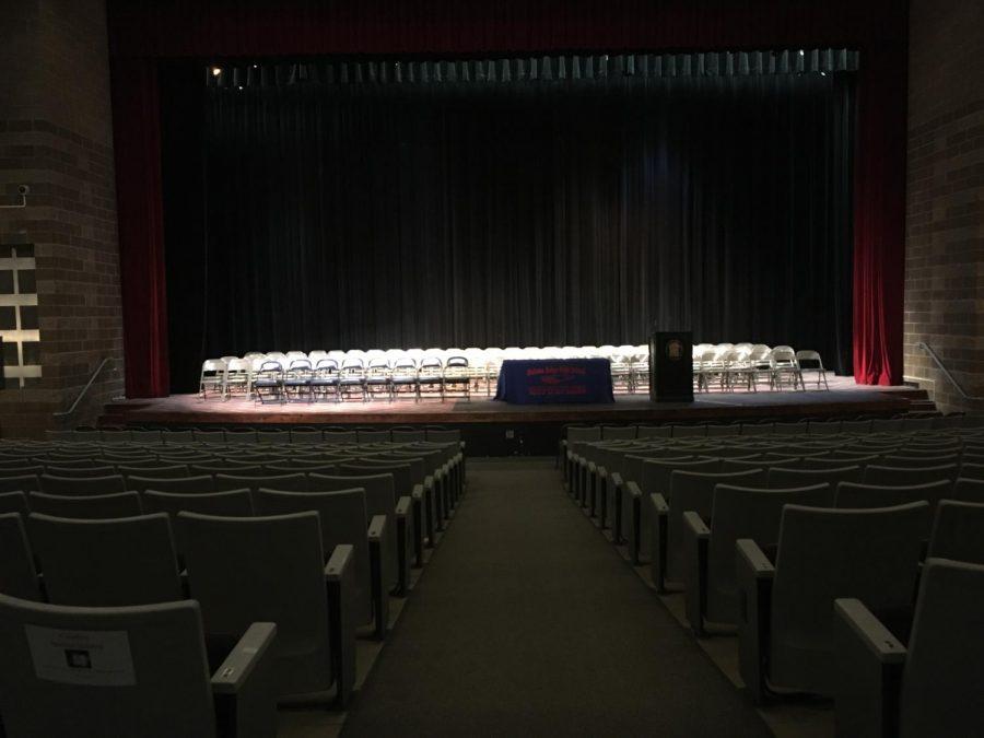 2020+Honor+Roll%3A+Exemplary+Students+at+Dakota+Ridge