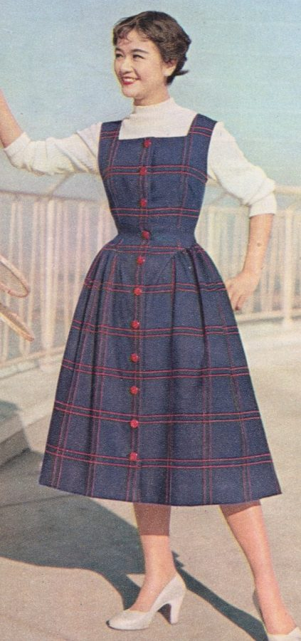 Jumper_Skirt_1956