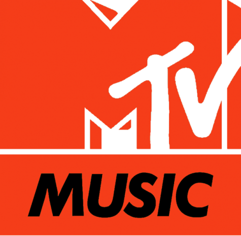 MTV Music was a catalyst in the 2000