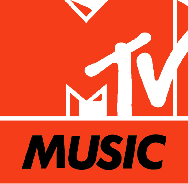 MTV Music was a catalyst in the 2000's music era, bringing new stars to fame at rapid rates. MTV is also partially credited for Britney Spears' mental decline in the early 2000s.