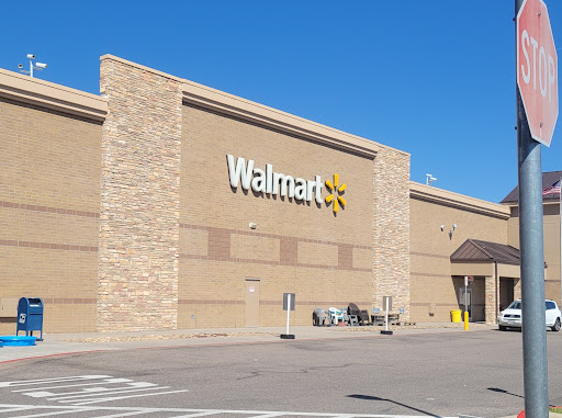 The Walmart superstore across the street from Dakota Ridge High School will no longer see Dakota Ridge students walking the aisles during lunches.